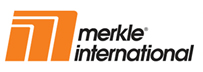 Merkle International